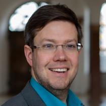 Matthias Lorentzen